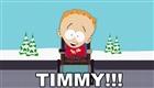 View Timotay25's Profile