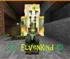View Alv_Vatzdal's Profile