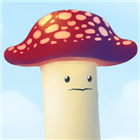 View MidoriMushrooms's Profile
