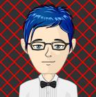 View MrApex's Profile