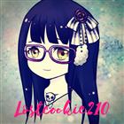 View Lostcookie210's Profile
