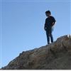 View CoderCraft3700's Profile