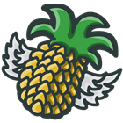 View FlyingPineapple's Profile