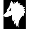 View WolfTheGaming's Profile