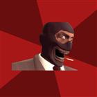View sondrox's Profile