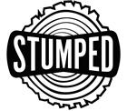 View StumpedSMP's Profile