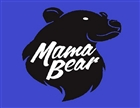 View mamabearscave's Profile