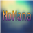 View NoManaSendHelp's Profile