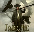 View Jabbrute's Profile