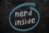 View JustARegularNerd's Profile