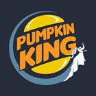 View Pumpkinking5th's Profile
