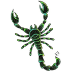 View scorpionemerald's Profile
