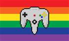 View Hat_Bros_Gaming's Profile