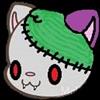 View Zelda90Knightess's Profile