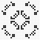 View erictom333's Profile