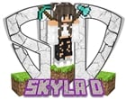 View skyladgaming's Profile