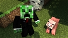 View CreeperCraftTNT's Profile