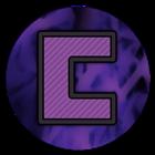 View cloud_5678's Profile