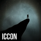 View THEICCON's Profile