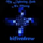 View hifivedrew's Profile