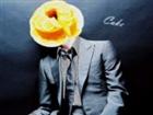 View Orange_Cak's Profile