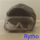 View Rytho's Profile