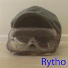 View Rytho's Profile