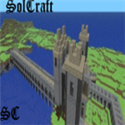 View SoLCraft's Profile
