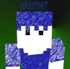 View RileyTNT's Profile