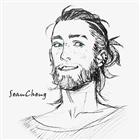 View SeanCheng's Profile