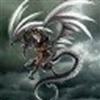 View InfernoDeity's Profile