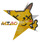View Nick_Miao's Profile