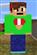 View thepixelmurderer's Profile