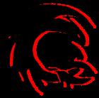 View ZephyraNF's Profile