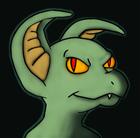 View ElderGoblin's Profile