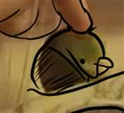 View Crimsonlemons's Profile
