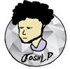 View joshlp_'s Profile
