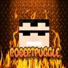 View robertpuggle's Profile