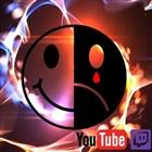 View prudii_gaming's Profile
