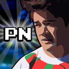 View patnat's Profile