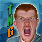 View TheNerdyGinger's Profile