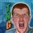 View TheNerdyGinger's Profile