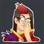 View Lord_Ralex's Profile