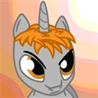 View curse_olegsha's Profile
