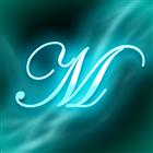 View Bogy_Mac's Profile