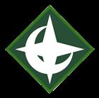 View Team_Xenoscape's Profile
