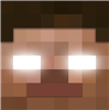 View herobrine_world's Profile