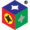 View transformcube's Profile