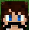 View PotatoGuyMC's Profile