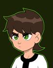 View thegameryoss's Profile
